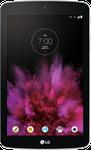 LG G Pad F 7.0 (Sprint)