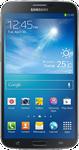 Samsung Galaxy Mega 6.3 (Ting)