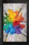LG G Pad X II - 10.1 (AT&T)