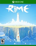 RiME for Xbox One