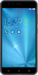 Asus Zenfone 3 Zoom (Unlocked) for sale