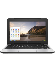 HP Chromebook 11 G4 for sale