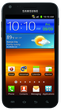 Used Epic Touch 4G (Sprint) [SPH-D710]