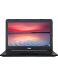 Asus C300M for sale on Swappa