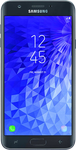 Samsung Galaxy J7 V 2018 (Verizon)