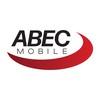 Abec Mobile