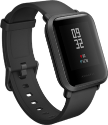 Amazfit Bip for sale on Swappa
