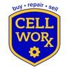 CellWoRx
