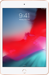 Apple iPad Mini 5 (T-Mobile)