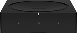 Sonos Amp for sale on Swappa