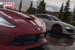 Forza: Horizon 2 screenshot