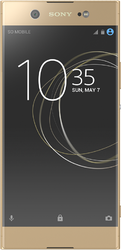 Sony Xperia XA1 Ultra (Unlocked) for sale
