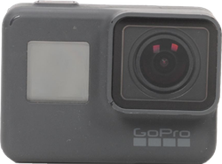 GoPro HERO5 for sale