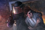 Tom Clancy's: Rainbow Six - Siege screenshot