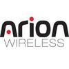Arion Wireless