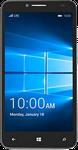 Used OneTouch Fierce XL Windows 10