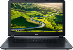 Acer Chromebook 15 2019 for sale on Swappa