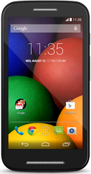 Moto E for sale