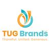 TUG Brands