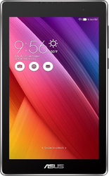 Asus ZenPad C 7.0 for sale on Swappa