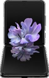 Used Galaxy Z Flip