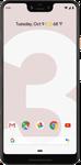Used Pixel 3 XL