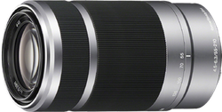 Sony E 55-210mm F4.5-6.3 for sale