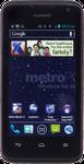 Huawei Premia 4G (Metro PCS)