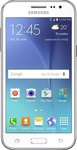 Samsung Galaxy J2 (Other)