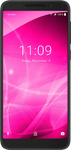T-Mobile Revvl 2 (T-Mobile)