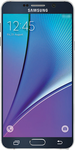 Samsung Galaxy Note 5 (Sprint) [SM-N920P] - Gold, 32 GB