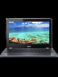 Acer C740-C4PE
