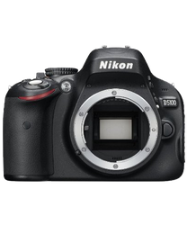 Nikon D5100 for sale on Swappa