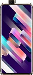 Used OnePlus 7 Pro