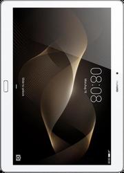 "Huawei MediaPad M2 10"" (Unlocked Non-US) for sale"