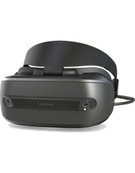 Lenovo Explorer Headset for sale on Swappa