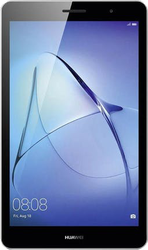 "Huawei MediaPad T3 8"" (Unlocked Non-US) for sale"