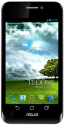 Asus Padfone for sale on Swappa