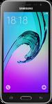 Used Samsung Galaxy J3