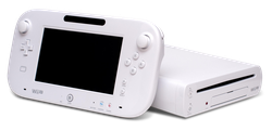 Wii U for sale on Swappa
