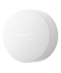 Nest Sensor Thermostat