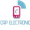 CRP Electronics