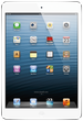 Used Apple iPad mini (Sprint)