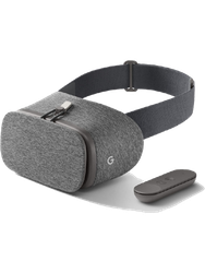 Google Daydream 2016 for sale on Swappa