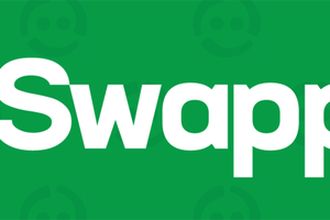 Swappa Quick Buy: Buying used tech just got easier