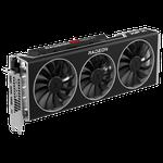 XFX Radeon RX 6900 XT