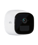 Arlo Go Mobile 3G / 4G LTE Camera