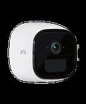 Arlo Go Mobile 3G / 4G LTE Camera