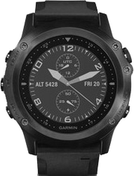 Garmin tactix Bravo for sale