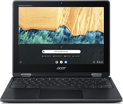 "Acer Chromebook Spin 512 12"""
